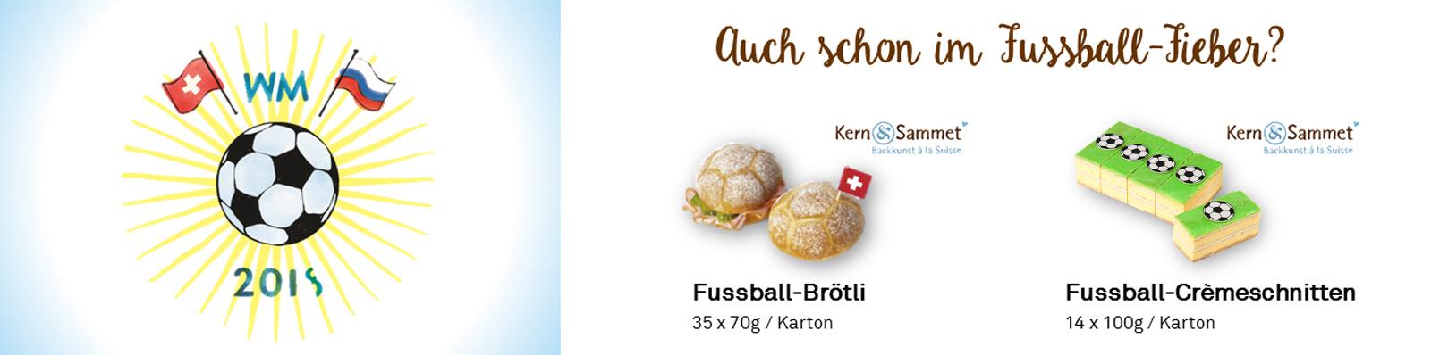 Banner_Fusball_WM_KS_Eggenschwiler