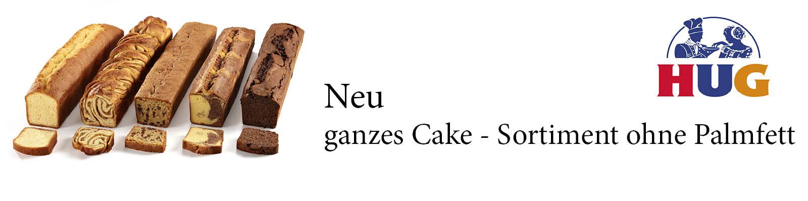 Cake_Hug