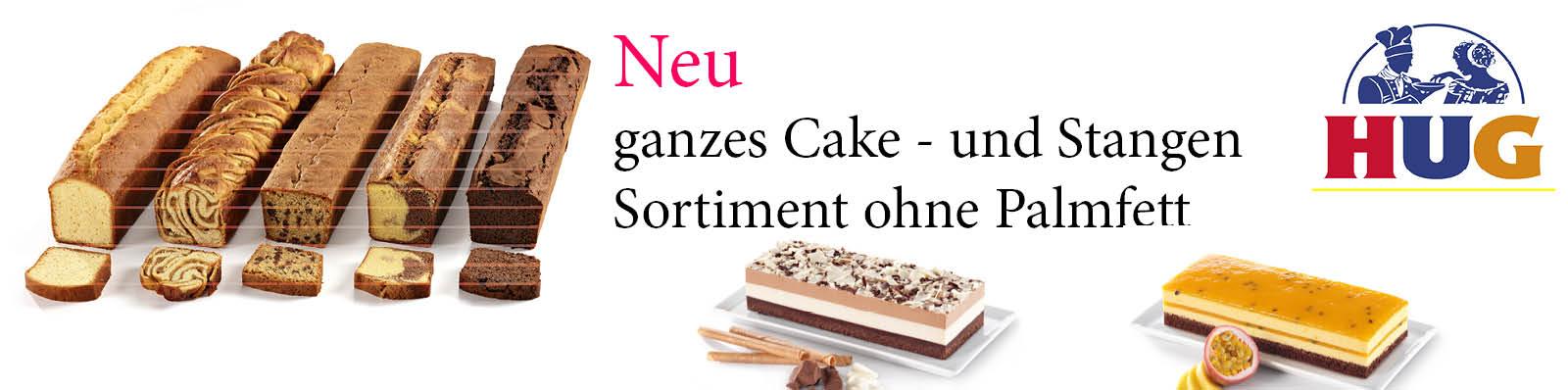 Cake_Hug_2021