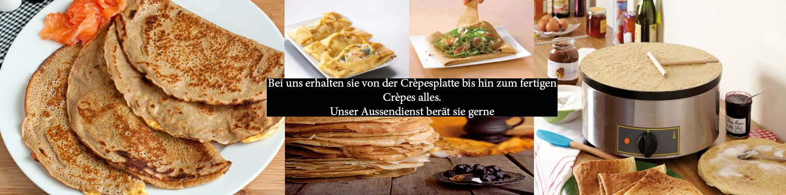 Crepes_neu_August