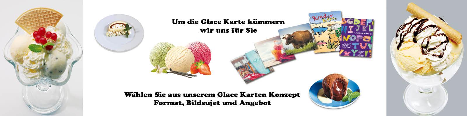 Glacekarte_neu_2021