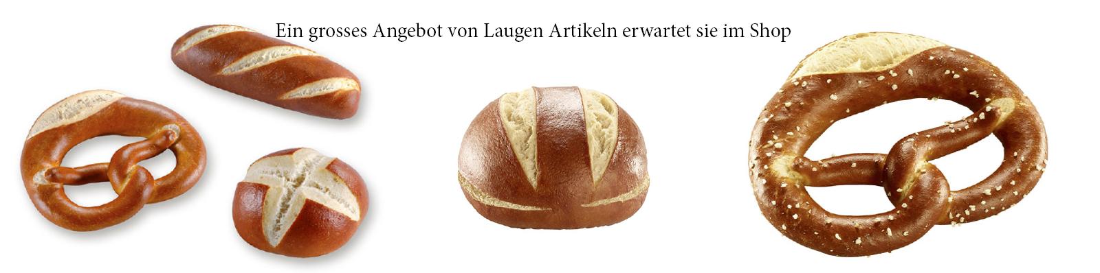 Laugen_Artikel
