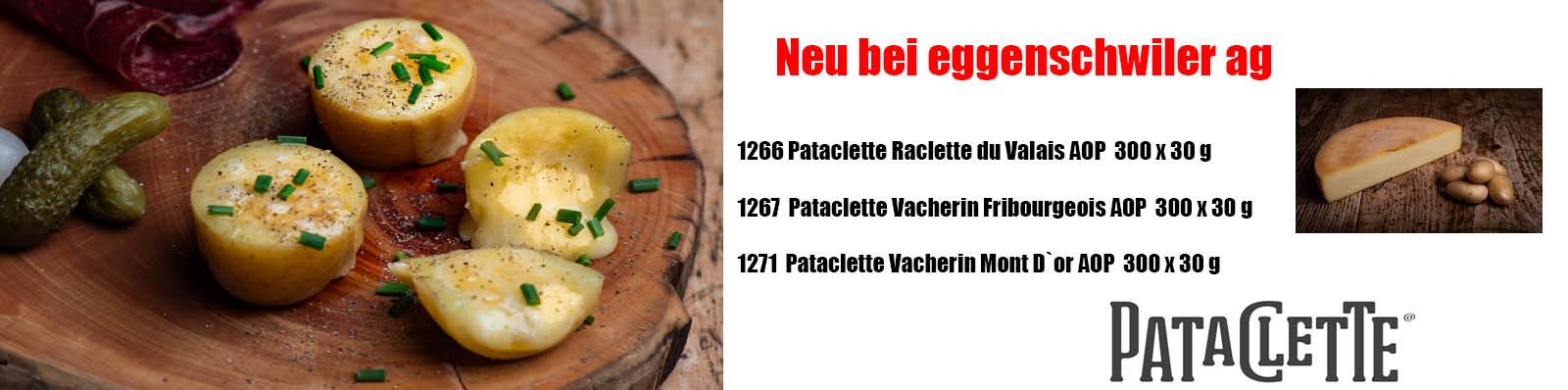 Pataclette_2021
