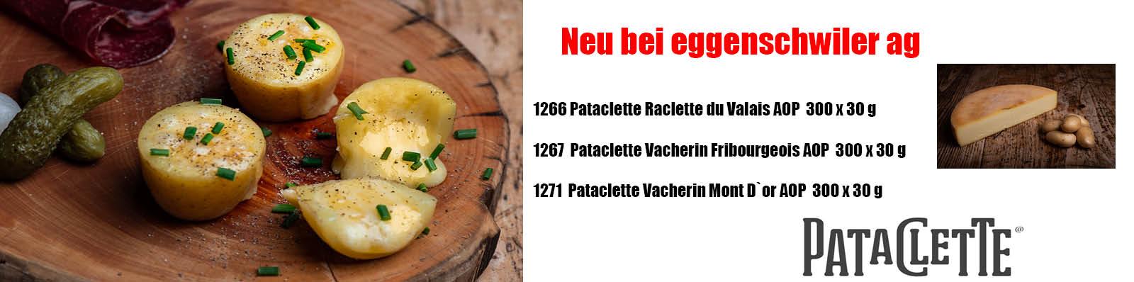 Pataclette_neu