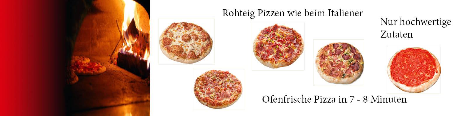 Pizza_Konzept