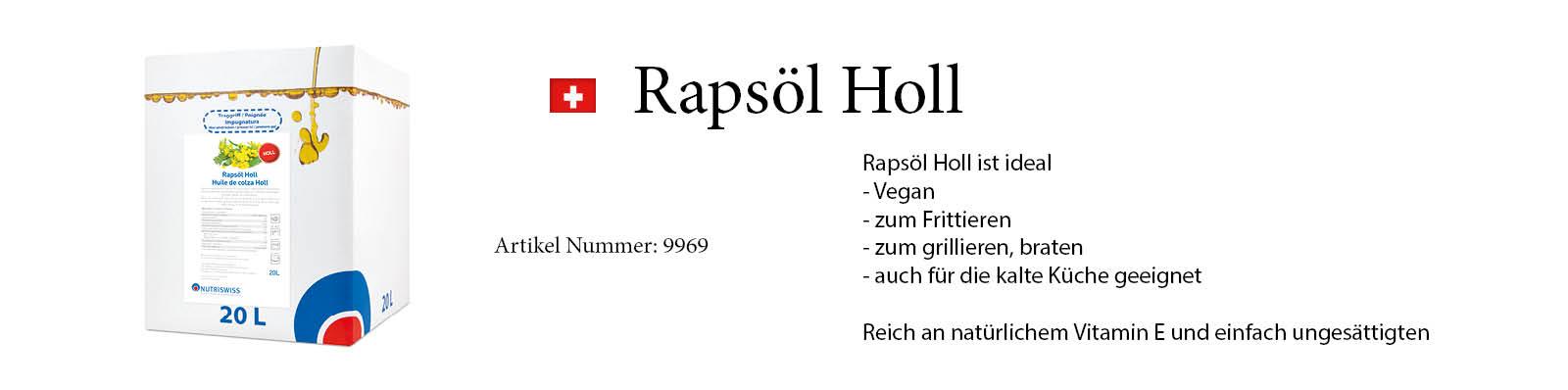 Rapsl_Aug