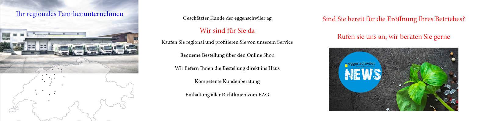 Slider_eggenschwiler_ag