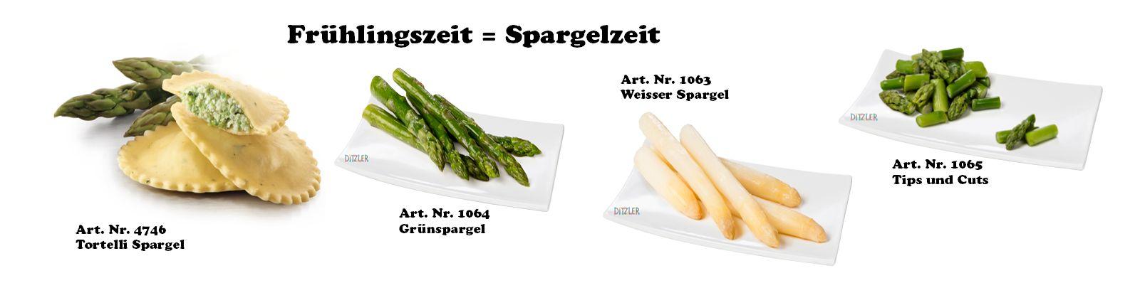 Spargel_2020