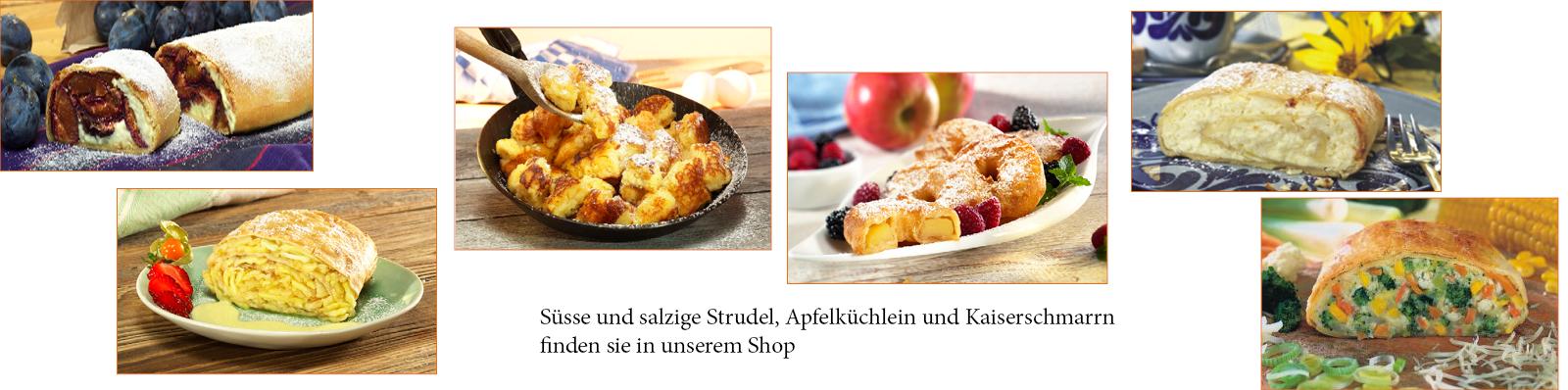 Strudel_und_Apfelkchlein_aug_20