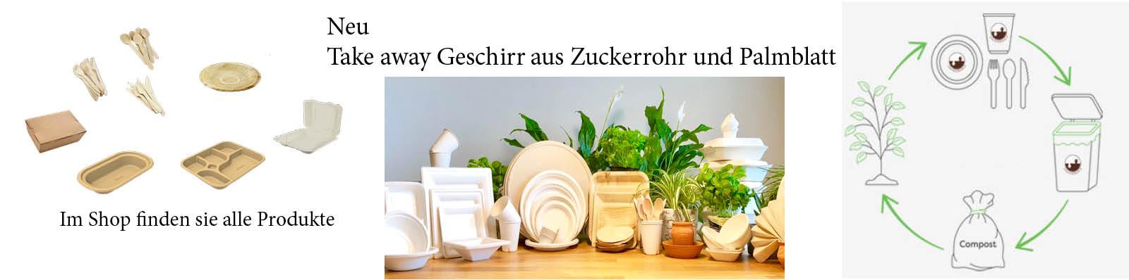 Take_away_Geschirr_neu