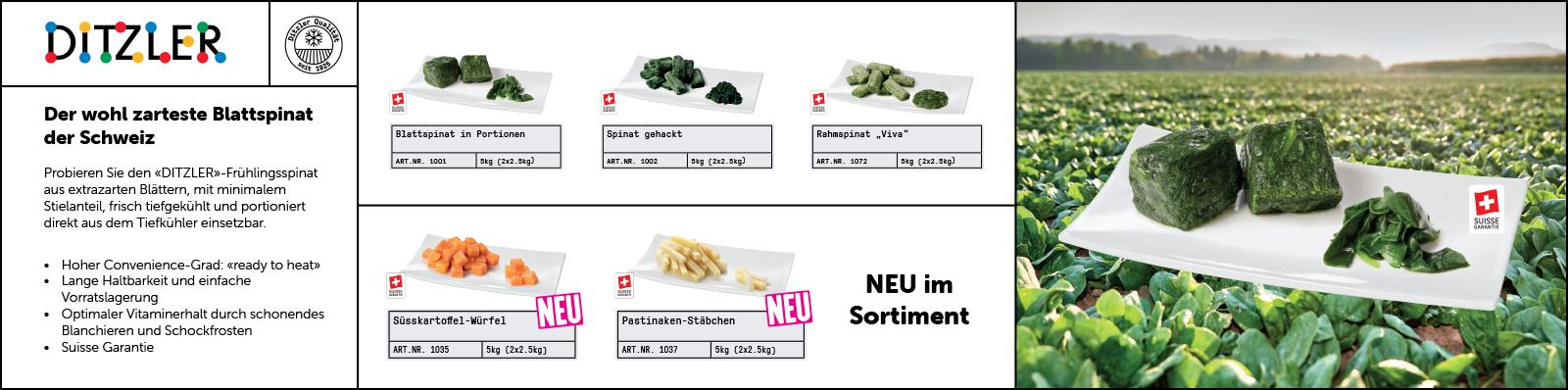 blattspinat-shopbanner-eggenschwiler